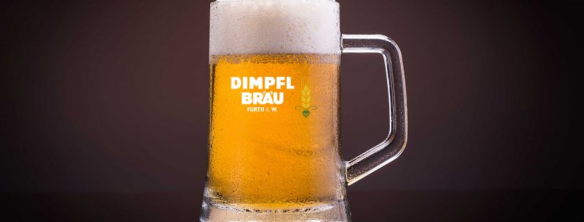 dimpfl-krug