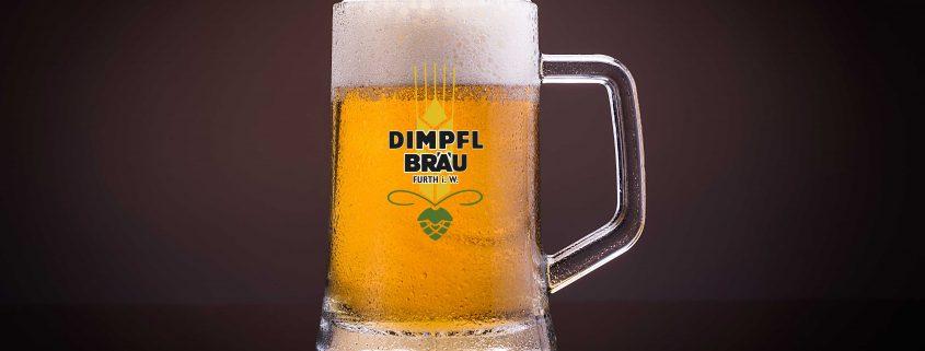dimpfl-krug2