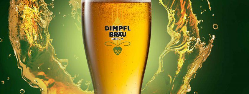 dimpfl-krug3
