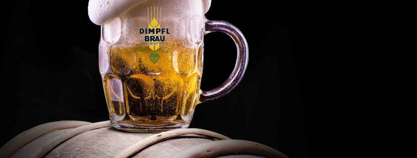 dimpfl-krug6